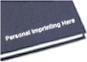 Personal Imprinting